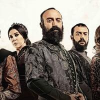 Turkish TV series attract audience from 146 countries - Latest News