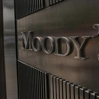 Moody's rises Turkey's growth rate forecast