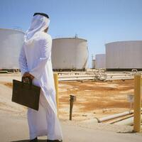 Aramco declares $1.71 trillion valuation in world's biggest IPO