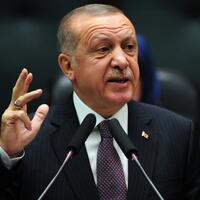 'Turkey to look elsewhere if F-35 dispute continues' - Turkey News