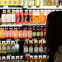 Consumer confidence jumps over 5 percent in November - Latest News