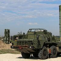 Turkey to activate S-400 missile defense systems