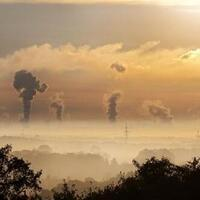 Carbon markets threaten people planet NGO