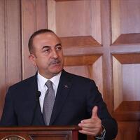 Turkey will retaliate against any US sanctions FM Çavuşoğlu