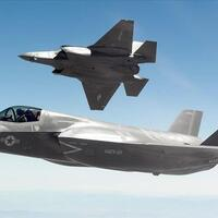 F-35 program became domestic issue of US says Turkish presidential