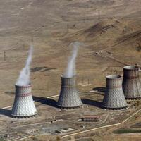 Main opposition CHP submits motion on nuclear plant in Armenia