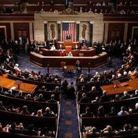 US Senate passes so-called Armenian genocide resolution