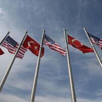 Turkey lashes at US resolution on 1915 Armenian events - Turkey News