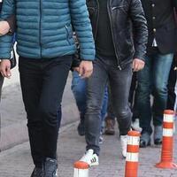 Turkey seeks 266 with warrants for suspected FETÖ ties - Turkey News