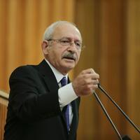 Main opposition CHP calls on gov t to mediate between