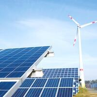 Renewable tenders call set for February - Latest News