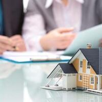 Home prices rise 7 pct in November - Latest News