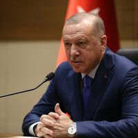 Turkey key actor for peace in Libya, says Erdoğan - Turkey News
