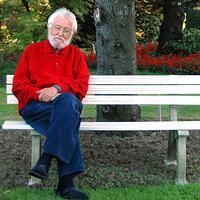 Turkey's Grandpa Earth Hayrettin Karaca dies at 97