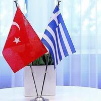 Ankara slam Greece for 'illegally arming' 16 islands in Aegean - Turkey News