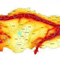 Timeline: Major earthquakes in Turkey - Turkey News