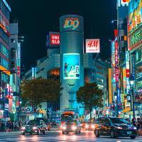 Japanese companies choose Turkey to open up region