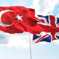 Turkey welcomes further developing relations with UK after Brexit