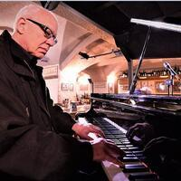 Istanbul's 70-day jazz marathon to host prominent names