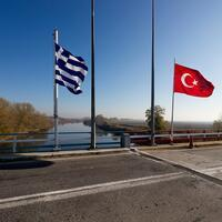 Turkey, Greece agree on confidence-building measures for 2020
