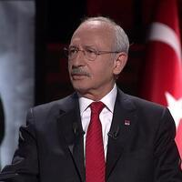 Main opposition leader says he doesn't expect early elections