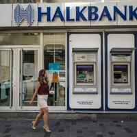 Halkbank to appear in US court in sanctions case