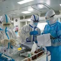 Coronavirus pandemic inevitable, US warns as disease spreads across globe