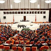 Turkish parties extend condolences for killed troops