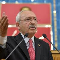 Main opposition leader wants Erdoğan to ask Putin four questions