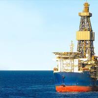 Third Turkish drillship reaches its Mediterranean coast