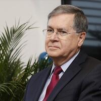 US envoy thanks Turkey for its quick response