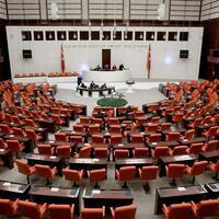 Turkey to suspend all judicial proceedings until April 30