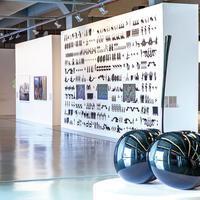 Re-localization in arts and culture