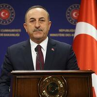 98 Turkish expats die of coronavirus: Foreign Minister