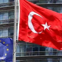 Turkish, EU Council leaders discuss bilateral relations - Turkey News
