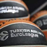 EuroLeague basketball season canceled over pandemic