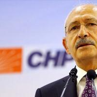 Main opposition CHP says it's ready for early polls