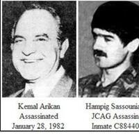 US governor denies parole for Turkish diplomat's killer