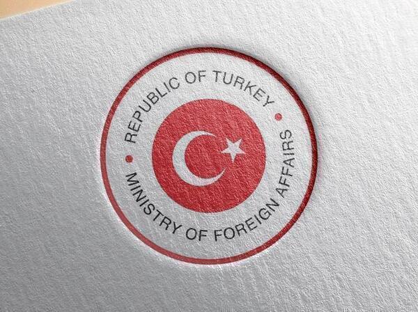 Turkey to host International game fair GameX - Turkey News