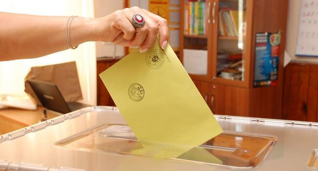 Key points for Turkish elections: News analysis
