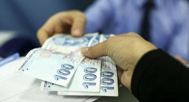 Turkish Lira recuperates losses after Turkey-US meeting report