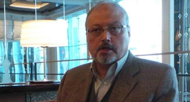Prominent Saudi critic Jamal Khashoggi missing in Turkey