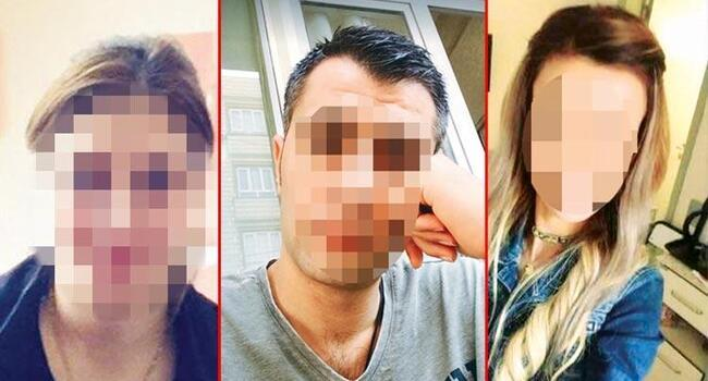 Man's wife and lover give birth on same day in Turkey's southeast