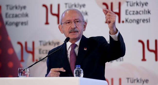 Khashoggi murderers left Turkey over Saudi King's phone call: Opposition party leader