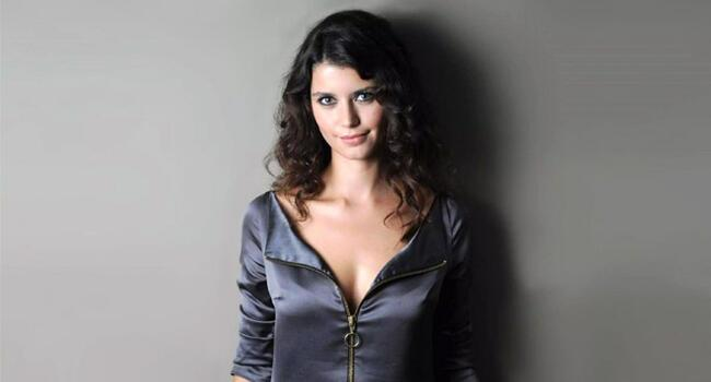Beren Saat to star in new Netflix series