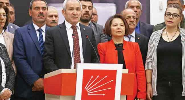Opposition claims to have edge in Ankara mayor's race