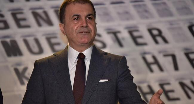 AKP voices trust in top election body