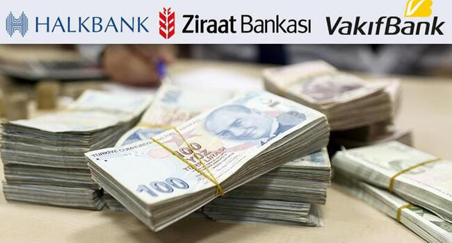 Public banks provide $307 mln in loans to some 12,000 firms