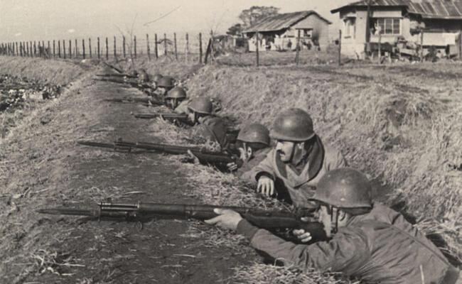 Turkey remembers its fallen soldiers in Korean War - Turkey News
