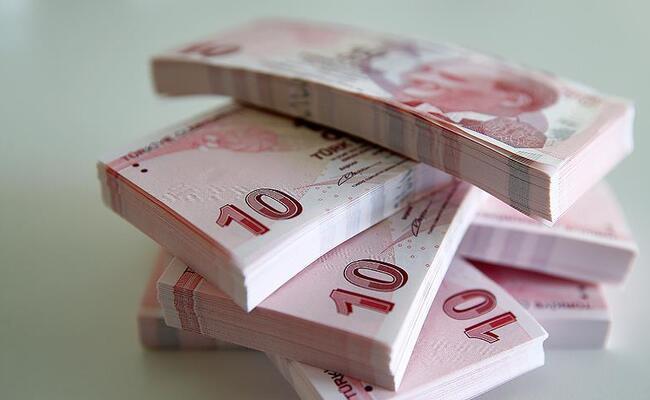 Turkish Treasury borrows $552 mln through auction